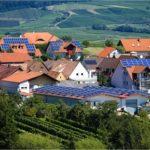 Les 11 principaux avantages d'un panneaux solaire en réseau