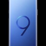 4 Problème Samsung le plus courant qui ne peut être résolu sans l'aide d'un professionnel!