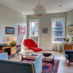 Décorer une location de vacances: 9 étapes vers un Airbnb réservé