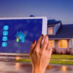 Loueur ou investisseur immobilier pendant la crise COVID-19, que pouvez-vous faire ?