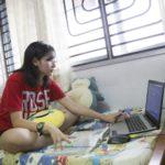 Conseils pour se préparer à la thérapie en ligne