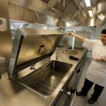 Comment choisir le meilleur réfrigérateur commercial pour votre restaurant