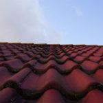15 choses à savoir avant de faire installer votre toiture a Lyon et Saint Quentin-Fallavier.
