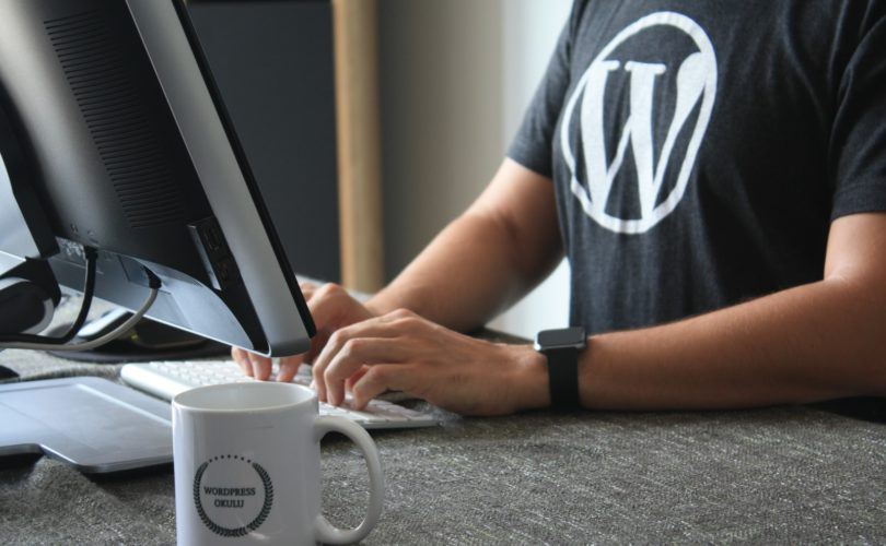Comment puis-je contacter le support WordPress ?