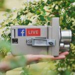 7 façons de diffuser des vidéos Facebook Live efficaces