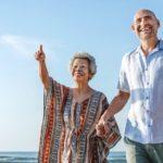 Cinq façons de gérer efficacement l'incompatibilité dans les relations amoureuses